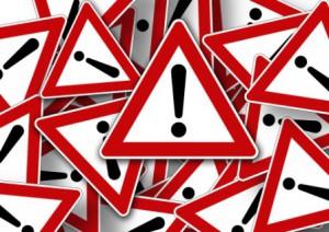 7 признаков плохого психолога