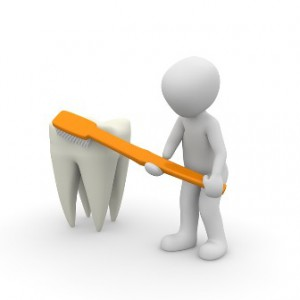Как реже ходить к стоматологу или секреты ухода за полостью рта