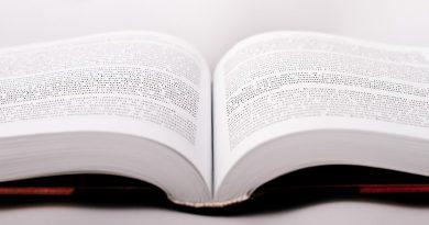 Помогают ли книги по саморазвитию?