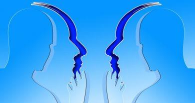 7 признаков профессионального психолога