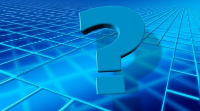 вопрос-ответ: психология, коучинг