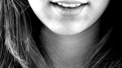 об уходе за полостью рта