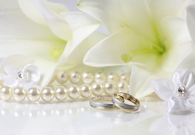 Обурчальные кольца